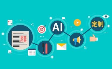 AI算法、调查问卷、人工定制...美妆界定制有多火热? #新品特辑