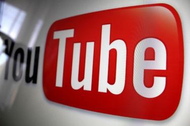 为了让品牌和KOL走得更近,Youtube推出了一个美妆时尚专区