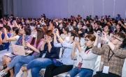 演讲笔记│莱博李成亮:医用冻干技术如何赋能新锐品牌逆势增长