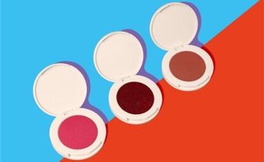 """美日热点丨@cosme""""云入驻""""天猫国际/知名化妆师推出自有美妆品牌(10.16)"""