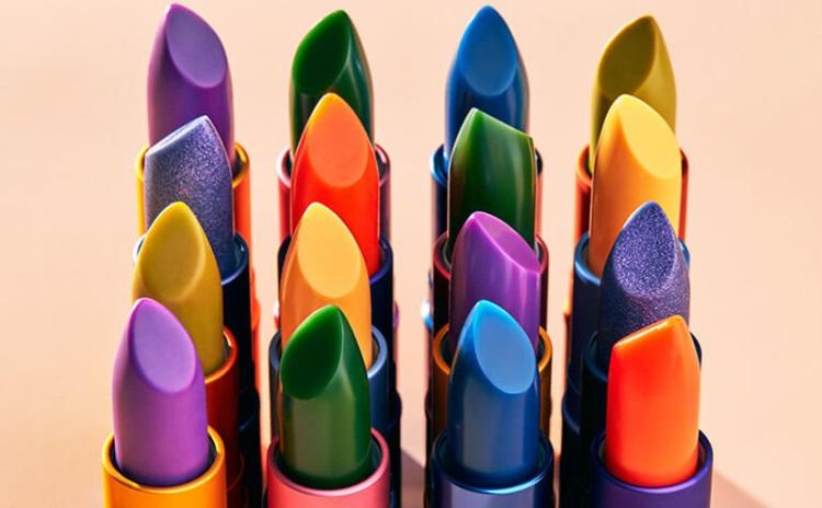 全球资讯149:本财季四美妆巨头均有增长/Morphe母公司收购唇妆品牌