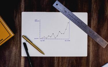 """数聚:""""加长版""""双11上线,流量爆发前哪些数据在暴增(2020.9)"""