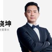 刘晓坤:纽西之谜如何抓住新锐成长的历史机会?