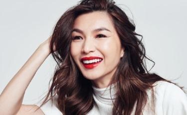 美日热点丨莎莎国际最新财报净亏损2.05亿/美妆孵化器Kendo任命新CEO(11.20)