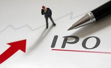 美日热点丨欧莱雅服务商南讯股份IPO获受理/仙迪股份前三季度营收下降21.53%(11.23)