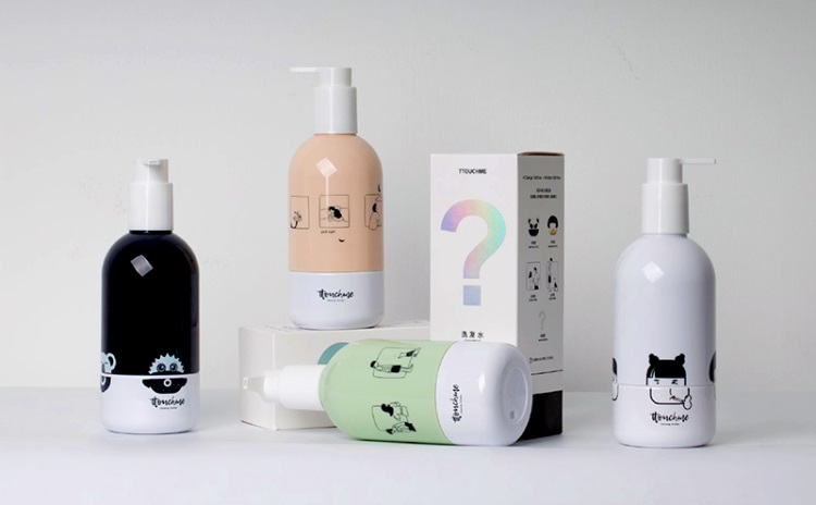 全球新品101:国外名人品牌加推新品/国货新锐更新产品线