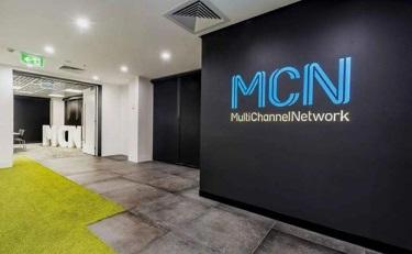 """""""网红第一股""""欲私有化,MCN机构的资本竞赛还在继续"""