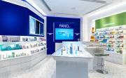 """全球资讯154:FANCL亚洲业务出售遭""""争抢""""/明星美容院获融资近2亿"""