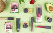 快讯 | 为巩固地位,洛杉矶孵化器Hatchbeauty打包收购多个美妆品牌