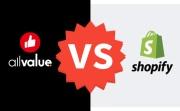 """对标Shopify入局独立站,这家企业想做出海品牌的""""贴身管家"""""""