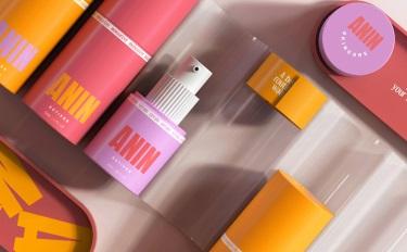 64图带你了解那些设计人认可的包装长啥样  #新品特辑102