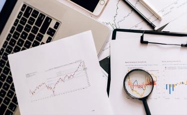 业绩翻6番、涨幅100%,双11之下这些品类暴增 | 11月数据