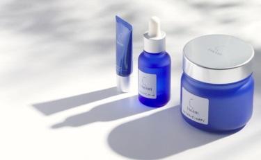 全球资讯158:欧莱雅收购小蓝瓶生产商/年底出售&融资频出
