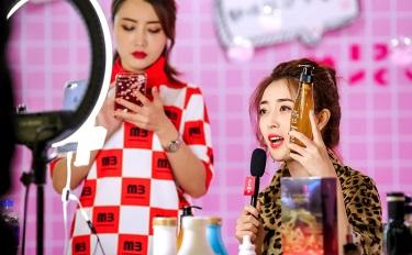 化妆品实体店不能营业怎么办?这里有10条建议让你实现新增长
