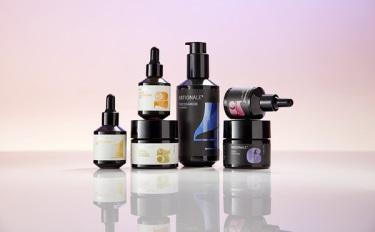 爱茉莉收购高端定制护肤品牌,进一步发力澳洲市场
