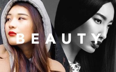 对话迈图:坚持可持续发展最高标准,成为美妆创新解决方案的行业标杆
