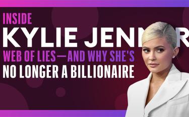 全球资讯130:Kylie涉嫌财务造假,被福布斯除名/Ulta第一季度亏损5亿