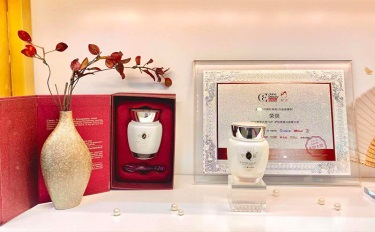 健康美·中國美:片仔癀化妝品40年經典國貨的國潮新姿