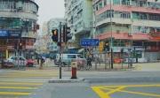 """""""黑暴""""+疫情+免税新政,连环重击下香港美妆零售能否重回巅峰?"""