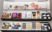 4个月孵化完成的美妆集合店,H.E.A.T喜燃背后的赛道够宽吗?
