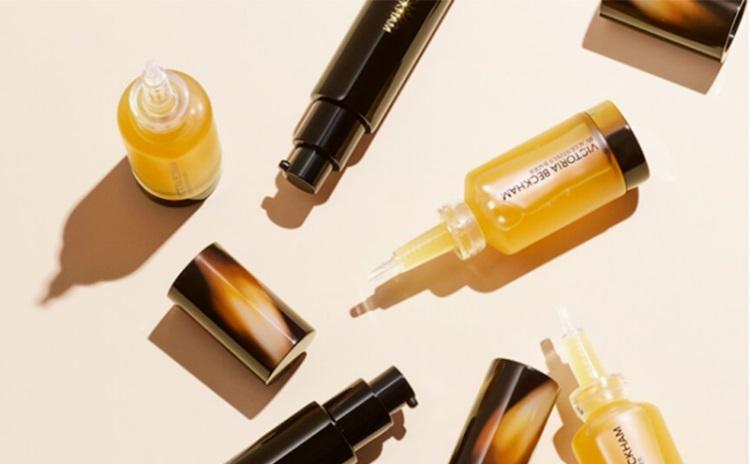 120个海外彩妆品牌首次进入中国市场,跨境电商成海外拓销主场?