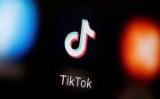 风口浪尖上的TikTok,已成为美妆品牌新宠?