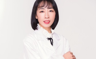 专注功效型产品研发十余载,雅妍创始人确认参会并发表主题演讲