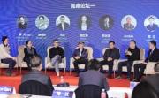 对话实录:哪些条件能促成中国功效护肤市场出现千亿规模公司?
