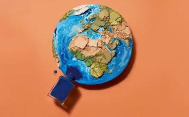 国内冒出多个可持续新锐品牌,可持续的春天到来了?