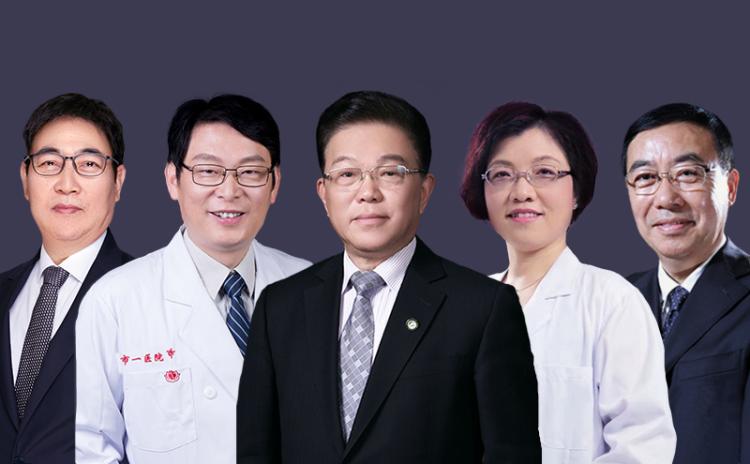 五位皮肤科教授和一个功效性护肤品品牌
