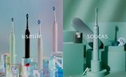 一个电动牙刷,华为/宝洁毕业生的两种答案