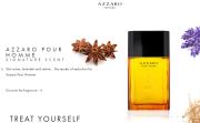 仅一年多,欧莱雅收购的香水工厂 Cosmeurop再次出售