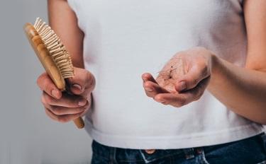 """从成分研究的角度看,防脱发是不是""""伪命题""""?丨成分特辑26"""