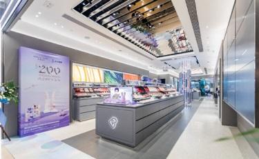 逸仙电商IPO后首份财报:Q4销售和营销费达13.8亿元