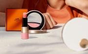 全球新品116:完美日记扁形名片唇釉/爱马仕推出第二个彩妆系列