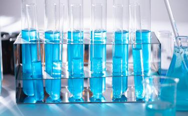 超过10万元/公斤,身价昂贵的蓝铜胜肽真的有那么神奇吗?丨成分特辑
