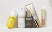 全球资讯169:欧莱雅Q1电商销售50%增长/Beautycounter融资成新估值$10亿品牌
