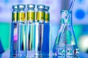 """""""敏感肌""""护肤需求高涨,原料商也在加码修复型成分的研究开发丨成分特辑"""