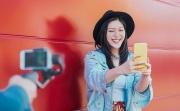 初创品牌如何借助专业红人及内容低成本启动创业 | 新锐的逻辑④