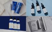 从美国功效性护肤品的发展,看中国品牌在这一领域如何崛起