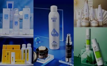 从4个代表性案例看,中国化妆品企业如何进行开放式科技创新