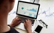 大促过后流量下行,哪些品牌还能逆势增长?  4月数据