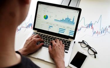 大促过后流量下行,哪些品牌还能逆势增长?| 4月数据