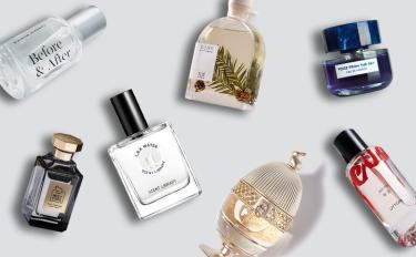 现在是国货香水突围的最好时机吗?