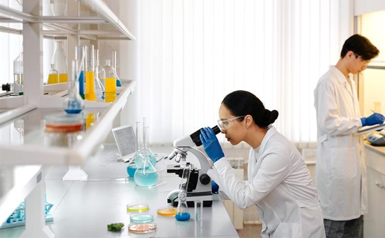 关于皮肤微生态的护肤研究,只是另一个好听的故事吗?