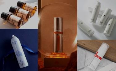 从成分角度看618护肤类目榜单,消费者都在为哪些产品买单?丨成分特辑12