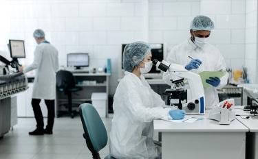 滋养、修护,没有官方答案的人体功效评价试验应该怎么做?
