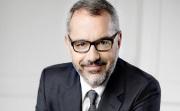 快讯| 贷款2亿欧元为发展可持续,Puig将新计划付诸行动