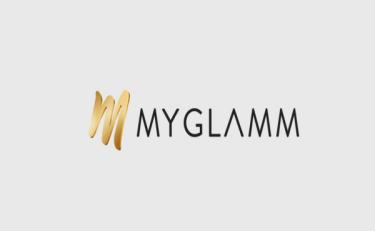 4.5亿,MyGlamm或创印度美妆C轮最高融资记录