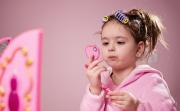 增长近300%,儿童彩妆却还在伪装玩具